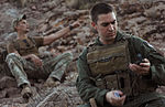 Combat survival training 110824-F-AD344-222.jpg