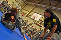 Combatives match 120409-A-LM667-017.jpg