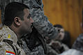 Combined targeting meeting in Baghdad DVIDS167660.jpg