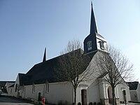 Combrée Eglise.JPG