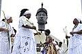 Comemoração ao Dia da Consciência Negra (37656419255).jpg