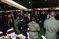 Comida con personal militar por el Aniv. de la Independencia. (20871640093).jpg