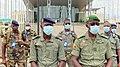 Comité national pour le salut du Peuple - 2020 Malian coup d'Etat 2.jpg