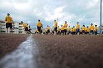 Command physical training 150507-N-AL293-063.jpg