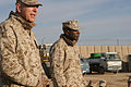Commandant Makes Holiday Visit to Marines, Sailors in Afghanistan DVIDS137972.jpg