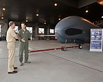 Commander, US Naval Forces Japan visits NAF Misawa 140619-N-ZI955-100.jpg