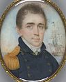 Commander Samuel Woodhouse.jpg