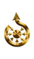 Commons-logo-gold.png