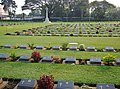 Commonwealth War Graves - panoramio.jpg