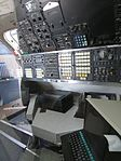 Communications Boeing 707 2015-06 687.jpg