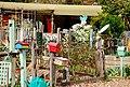 Community Garden Letterboxes.JPG