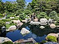 Como Park Zoo and Conservatory - 55.jpg