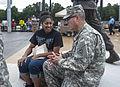 Competition teaches NC Guardsmen lifelong lessons 130818-Z-GT365-349.jpg