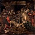 Compianto sul Cristo morto - Lotto.jpg