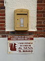 Compigny-FR-89-centre postal & bancaire-06.jpg