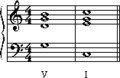 Complate perfect cadence.png