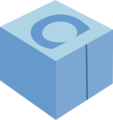 Conan package manager logo.png