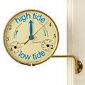 Conant Veranda Tide Clock.jpg