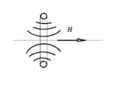 Concatenated flux in a wire.png