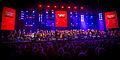 Concert Charlie Die Gedanken sind Frei Zénith Strasbourg 8 février 2015.jpg
