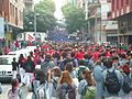 Concurs 2012 - Cercavila P1410143.JPG