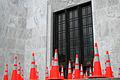 Cones (8871304243).jpg