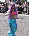 Coney Island Mermaid Parade 2010 042.jpg