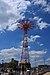 Coney island parachute jump 3.jpg
