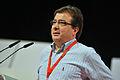 Conferencia Politica PSOE 2010 (74).jpg