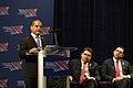 Conferencia sobre Prosperidad y Seguridad en Centroamérica Miami, Florida , Estados Unidos . (35195584941).jpg