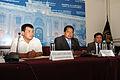 Congresista Walter Acha condecora a alcaldes de su Región (6911709819).jpg