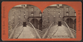 Congress Hall Bridge, Saratoga, N.Y, from Robert N. Dennis collection of stereoscopic views.png