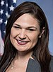 CongresswomanFinkenauer (cropped).jpg