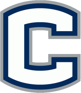 Connecticut–Rhode Island football rivalry