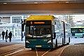 Connexxion 4643, Almere Centrum (11878454796).jpg