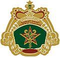 Conseil National de l'Ordre des Médecins.jpg