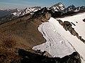 Constance Pass ridge mountain snow scenic WIC NPS Photo (22913739822).jpg