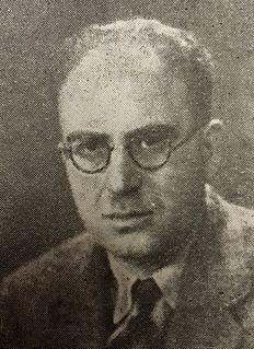 Constantin Zureiq Syrian historian