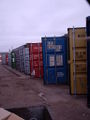 Containers ContainerCare Copenhagen.JPG