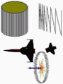Continuous-rod-warhead.png
