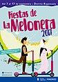 Contra la violencia machista y a favor de la movilidad sostenible, temáticas de las fiestas de La Melonera (01).jpg