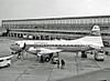 Convair 440 D-ACAD Lufthansa Kastrup 10.03.68 edited-1.jpg