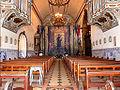 ConventoSAntonio2.jpg