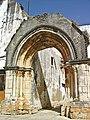 Convento da Graça - Loulé - Portugal (4565460466).jpg