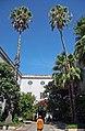 Convento da Madre de Deus - Lisboa - Portugal (44253053361).jpg