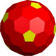 Conway polyhedron wD.png