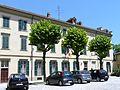 Conzano-municipio1.jpg