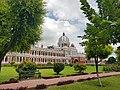Cooch Behar Palace - Cooch Behar - West Bengal - 005.jpg