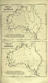 Cooke weather map of Australia April 23and24 1900.png