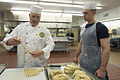 Cooking exercise 140408-N-XG464-460.jpg
